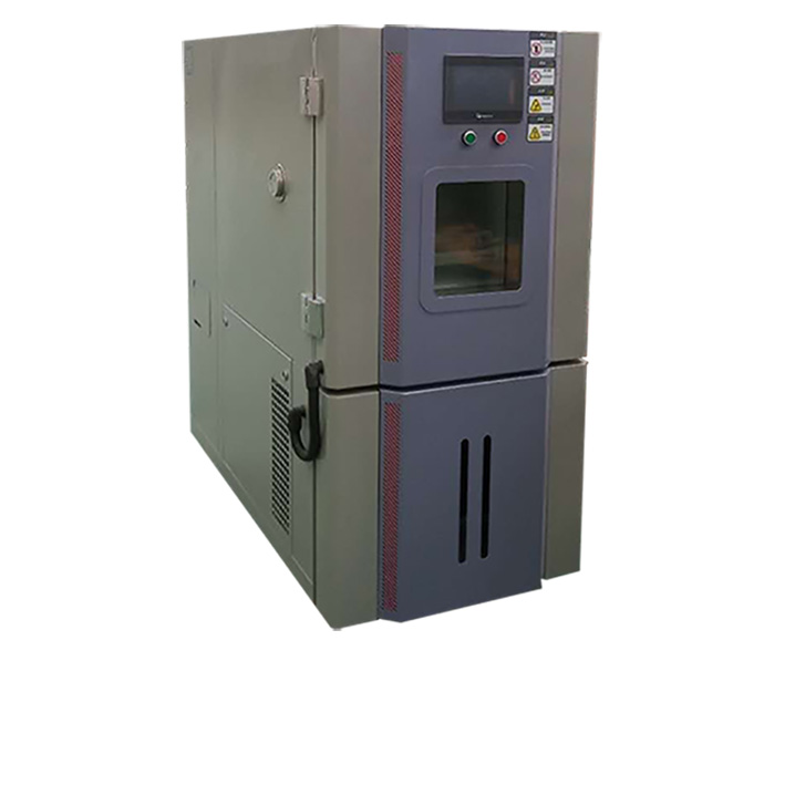 GDJ-150L高低温交变试验箱